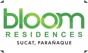 Bloom Residences in Parañaque by SMDC